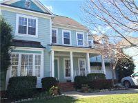 Home for sale: 17131 Pennington Dr., Huntersville, NC 28078