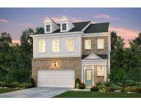 Home for sale: 1057 N. Jamestown Rd., Decatur, GA 30033
