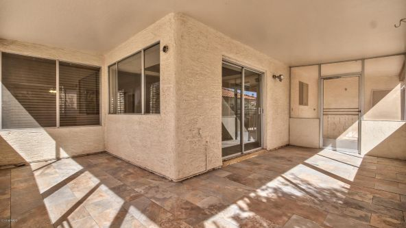 10425 E. Silvertree Dr., Sun Lakes, AZ 85248 Photo 28
