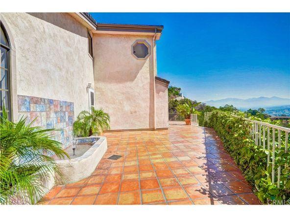 14639 Teton Dr., Hacienda Heights, CA 91745 Photo 72