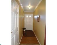 Home for sale: 2110 Silver Ct., Hamilton Township, NJ 08690