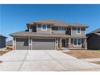 Home for sale: 11117 Kimball Avenue, Kansas City, KS 66109