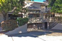 Home for sale: 2361 E. 29th St. #Il1b, Oakland, CA 94606
