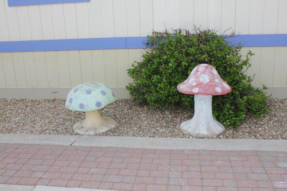320 S. Main St., Cottonwood, AZ 86326 Photo 93
