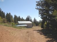 Home for sale: 2680 Hwy. 97 Hwy, Goldendale, WA 98620