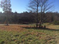 Home for sale: Crown Ridge Ln., Powell, TN 37849