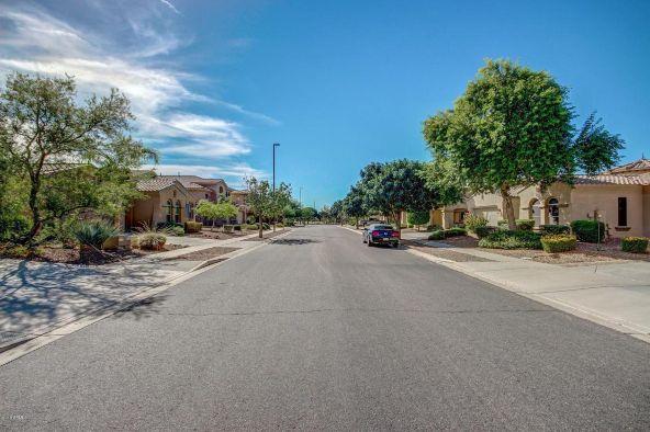 4319 E. Blue Sage Ct., Gilbert, AZ 85297 Photo 9