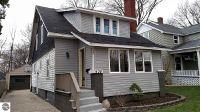 Home for sale: 409 W. Ctr. St., Alma, MI 48801