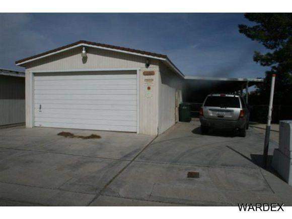 1369 Riverfront Dr., Bullhead City, AZ 86442 Photo 1