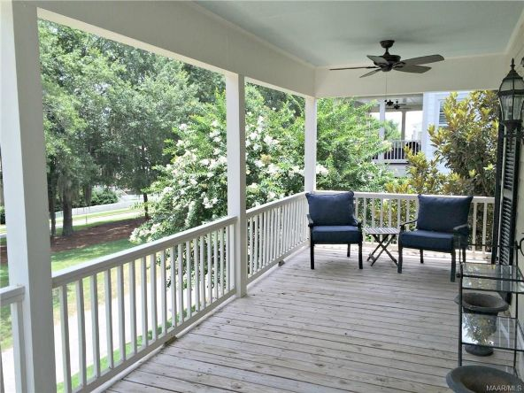 41 Avenue Of The Waters ., Pike Road, AL 36064 Photo 21