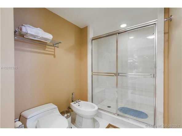 2800 Island Blvd. # 1103, Aventura, FL 33160 Photo 14
