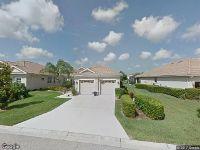 Home for sale: Rookery, Bradenton, FL 34203