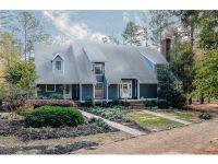 Home for sale: Wynn Dr., Hampton, GA 30228