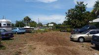Home for sale: 11670 Hewlett Dr., Sebastian, FL 32958