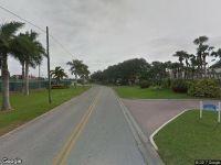 Home for sale: E. Treasure Apt 9d Dr., North Bay Village, FL 33141