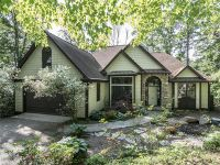 Home for sale: 198 Cherokee Rd., Asheville, NC 28804