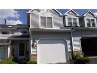 Home for sale: 17 Leeward Ln., Canandaigua, NY 14424