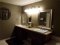 Home for sale: 37517 Newburgh Park Cir., Livonia, MI 48152