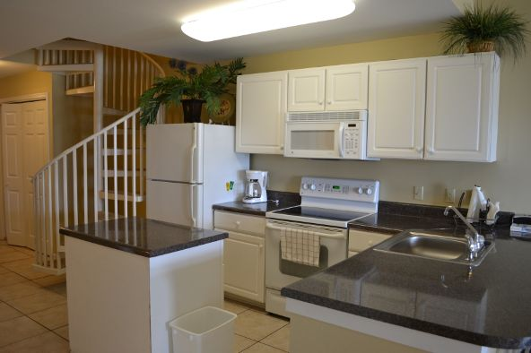 25805 Perdido Beach Blvd., Orange Beach, AL 36561 Photo 7