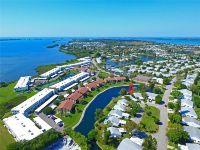 Home for sale: 4712 Potomac Cir., Bradenton, FL 34210