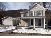 Home for sale: 435 East Main St., Owego, NY 13827