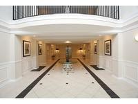 Home for sale: 3047 Lenox Rd. N.E., Atlanta, GA 30324