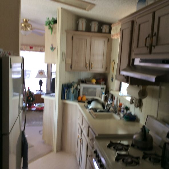 13652 E. 47th St., Yuma, AZ 85367 Photo 9