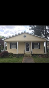 Home for sale: 1005 W. Second St., Fulton, KY 42041