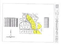 Home for sale: Lot 27 County Rd. 688, Chancellor, AL 36316