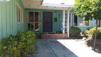 Home for sale: 525 Elmhurst St., Hayward, CA 94544