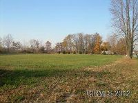 Home for sale: 0 County Rd. 300 East, Kokomo, IN 46902