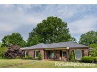 Home for sale: 5168 Lynbar Ave., Memphis, TN 38117