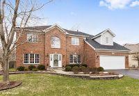 Home for sale: 5539 Bergamot Ln., Naperville, IL 60564
