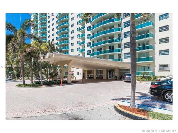 19390 Collins Ave. # 527, Sunny Isles Beach, FL 33160 Photo 1