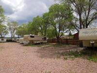 Home for sale: 63 W. 4th St., Eagar, AZ 85925