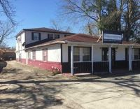 Home for sale: 4225 Main St., Moss Point, MS 39563