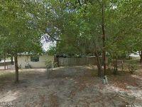 Home for sale: Lakeshore, Inverness, FL 34450