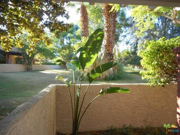 2345 S. Cherokee Way, Palm Springs, CA 92264 Photo 5