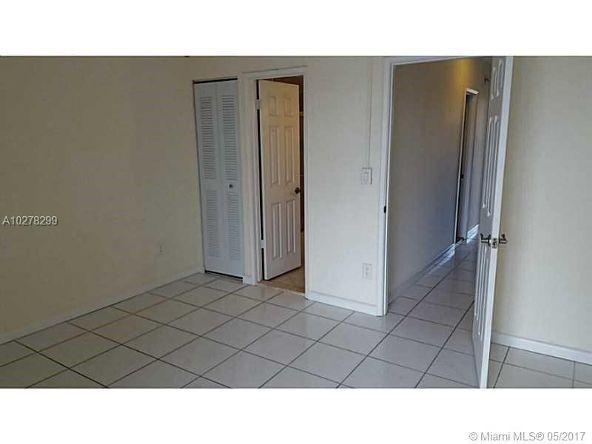 9220 Fontainebleau Blvd., Miami, FL 33172 Photo 12