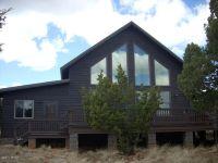 Home for sale: 3436 Sierra Cir., Heber, AZ 85928