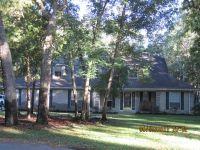 Home for sale: 214 Longwood Rd., Saint Marys, GA 31558