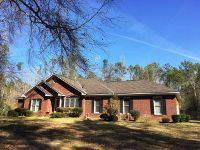 Home for sale: 13369 Macon Rd., Upatoi, GA 31829
