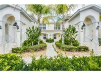Home for sale: 9647 Hemingway Ln., Fort Myers, FL 33913