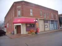 Home for sale: 302 N. Main St., Hudson, IN 46747