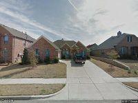 Home for sale: Prairie Vista, Arlington, TX 76001