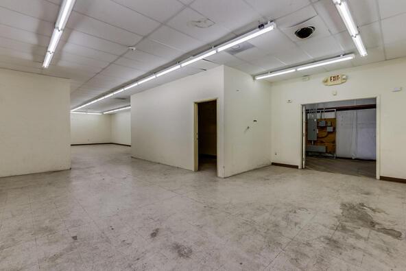 450 W. Ruins Dr., Coolidge, AZ 85128 Photo 27