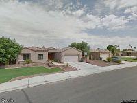 Home for sale: 18th, Yuma, AZ 85364