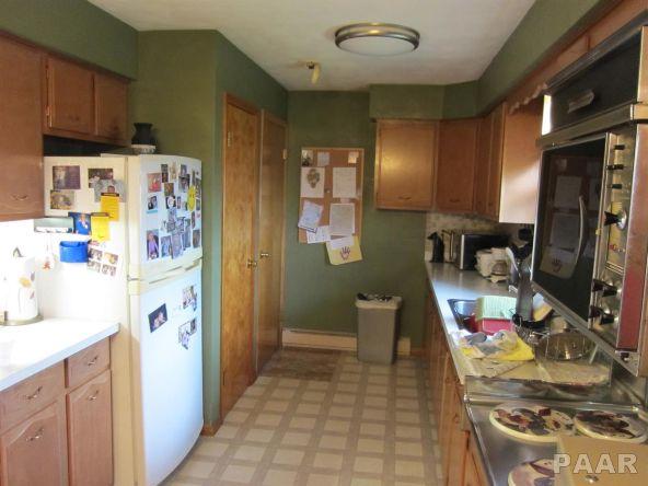 3354 N. Us Hwy. 24, Astoria, IL 61501 Photo 27