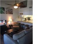 Home for sale: 110 37th St., Mexico Beach, FL 32456