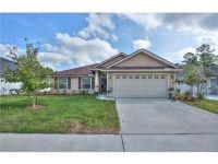 Home for sale: 86037 Paris, Yulee, FL 32097